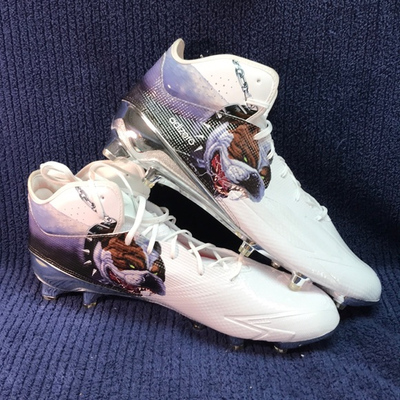 adidas Shoes | Adidas Adizero 5star